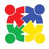 South Yorkshire Credit Union Ltd