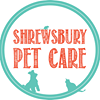 Shrewsbury Pet Care