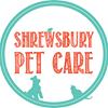 Shrewsbury Pet Care