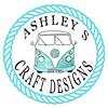Ashleys crafts & keepsake gifts