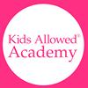 Kids Allowed Academy
