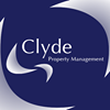 Clyde Property Management