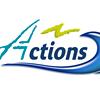 Actions Aventure