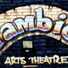 Iambic Arts Theatre, Brighton