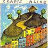 Crafts Alive