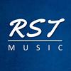 RST Music