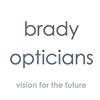 Brady Opticians