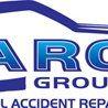 Pontypool Accident Repair Centre