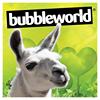 Bubble World Ltd