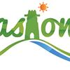 Glastonbury Tours