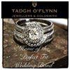 Tadgh O Flynn Jewellers