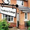 Tudbury Cottage