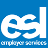 Employer Services Ltd
