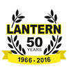 Lantern Recovery Specialists PLC