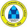 Broadclyst Community Primary School