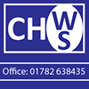 Chris Hughes Window Systems