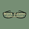 Mark Adams Optometrist