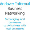 Andover Informal Business Networking