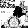 Mold Rotary Club