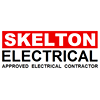 Skelton Electrical Ltd