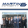 Martin & Wright Estate Agents