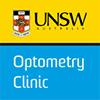 UNSW Optometry Clinic