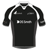 Cornish All Blacks