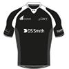 Cornish All Blacks