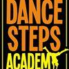 Dance Steps Academy, Billericay High St
