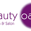 Beauty Oasis Day Spa & Salon