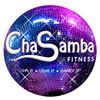 Chasamba Fitness North Devon