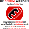 The Electrical Wholesaler