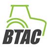 Brian Thompson Agricultural Contractors Ltd