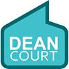 Dean Court Community Association