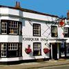 Chequer Inn