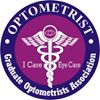 Graduate Optometrists Association