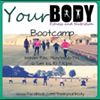 YourBody Fitness & Nutrition