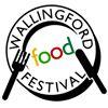 Wallingford Food Festival