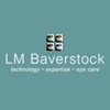 L M Baverstock Opticians