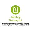 Cardiff Jobshop