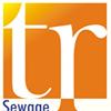 T R Sewage Engineering