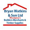 Bryan Watkins and Son Ltd
