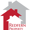 Redfern Property Management