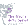 The Friendly Development Charity