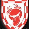 Salcombe RFC
