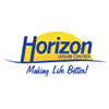 Horizon Leisure Centres