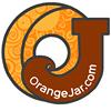 OrangeJar Art & Illustrations