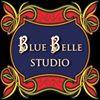 Blue Belle Farm/Studio