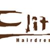 Elite Hairdressing