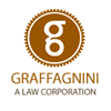Graffagnini Law